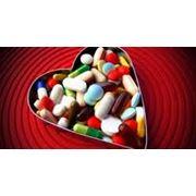 Антивитамины фото
