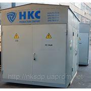ТП, КТП, КТПГС, КТП-МК, КТПК, 2КТПГС, подстанции трансформаторные, комплектные трансформаторные подстанции