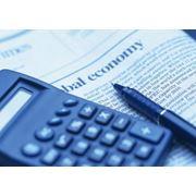Восстановление бухгалтерской отчетности фото