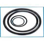 Резиновые запчасти для гидронасоса НШ100А-3 НШ71А-3 фото