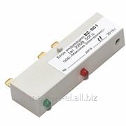 Блок управления холодильный оборудованием Advance BZ-001 фото