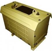 Трансформатор ТСЗМ-10-74-ОМ5