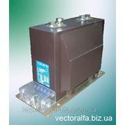 ТЛК-10 кл.0,5 трансформатор тока ;