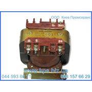Трансформатор ОСМ1-1 фото