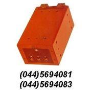 Трансформатор тока ТК-20 40/5 фото