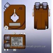 ТШЛ Трансформатор тока ТШЛ-0,66-III фото