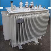 ТМГ-1000 Трансформатор ТМГ-1000/10/0,4 ТМГ-1000/6/0,4 силовой масляный герметичный