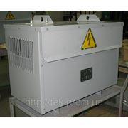 Трансформатор ТСЗ-400/0,66 низковольтный