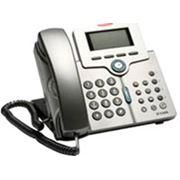 IP-телефоны DPH-400S фото