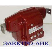 ТПЛУ-10 200/5 кл.0.5, Трансформатор ТПЛУ-10 200/5 кл.0.5 фото