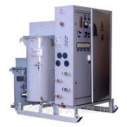 Подстанции трансформаторные комплектные КТПТО-80-96 У1 для термообработки бетона и грунта