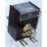 Трансформаторы измерительные Т-066 500/5 — 600/5 (класс точности 0,5) фото