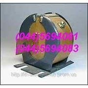 Трансформатор тока Т-0,66 100/5 фото