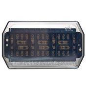 Колодка коммутационная NIK КП 25 фото