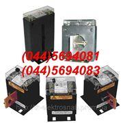 ТШ 066, трансформатор тока ТШ, трансформатор тока 0.66, трансформатор тока ТШ 0 66, трансформатор фото
