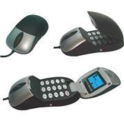 USB телефон VM-01L/S фото