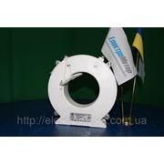 Трансформатор тока ТЗЛМ-1-1 У2 пластиковый фото