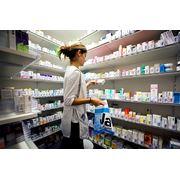 Препараты прочие лекарственные в алматы фото