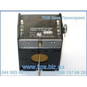 Трансформатор тока Е-0666 75-5А КЛАСС 0,5 фото