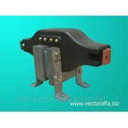 ТПЛМ10 У1 10/5-75/5 кл.0,5S трансформатор тока