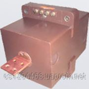 Трансформатор тока ТПК-10 (аналог ТПОЛ-10, ТПЛ-СЭЩ-10, ТЛП-10-2,3)