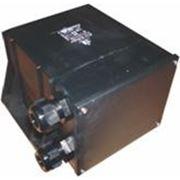 Трансформатор безобасности для бассеина производства Van Erp (1л/300Вт) фото