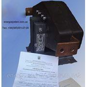 Трансформатор тока ТПЛ-10, ТОЛ-10 ,ТОЛУ-10 , ТПЛУ-10