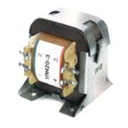 ТПН, трансформатор ТПН, трансформатор питания, трансформатор напряжения, трансформатор фото