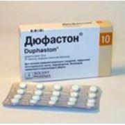 Гормональные препараты фото