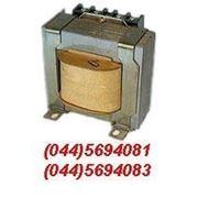 ОСО Однофазный трансформатор ОСО-0,25 (12,24,36,42в) фото