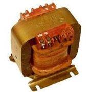 ОСМ Однофазный трансформатор ОСМ1— 0,16 фотография