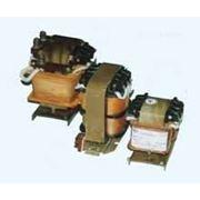 Однофазные сухие трансформаторы серии ОСП, ОСМ 0,063; 0,1; 0,16; 0,25; 0,4; 0,63; 1,0; 1,6; 2,5 Квт