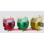 ТОП Опорные трансформаторы тока ТОП-066-I фотография