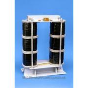 ТНШ Шинные трансформаторы тока ТНШ-0,66 фото
