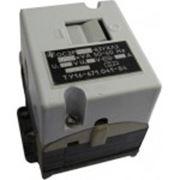 ОСЗР, трансформатор ОСЗР, однофазный трансформатор ОСЗР фото