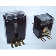 Трансформаторы тока Т-0,66