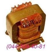 ОСМ Однофазный трансформатор ОСМ1-1,0 фото