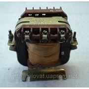 Трансформатор ОСМ1 фото