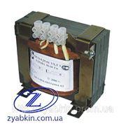 Трансформатор понижающий ОСО-0,25 220/42