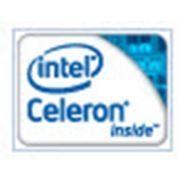 Процессоры Intel® Celeron® фото
