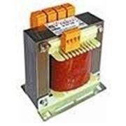 Трансформаторы на печатную плату, шасси и DIN-рейку