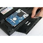 жесткие диски для ноутбуков фото