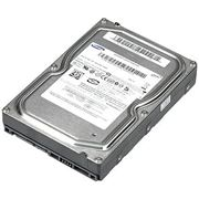 "Винчестер Samsung SpinPoint F1 640Gb 7200rpm 16Mb Cache 3.5"" S-ATA II HD642JJ фото"