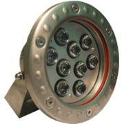 Прожектор водонепроницаемый IT LED-512-12 фото