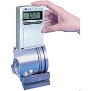 Измеритель шероховатости поверхности TR110 фото