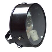 Прожектор ПЗМ 35 500 фото