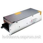 """LED трансформатор """"LDS TRANS S350"""" фото"""