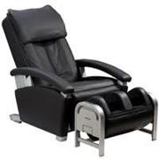 Массажное кресло iRest A17B фото