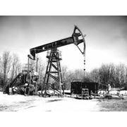 Предприятия нефтедобывающие фото