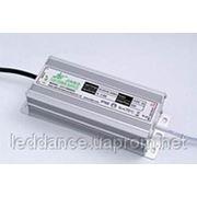 "LED трансформатор ""LDS TRANS 60W - 3"" фото"